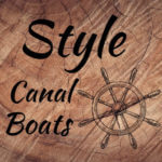 Link to Style Canal Boats page